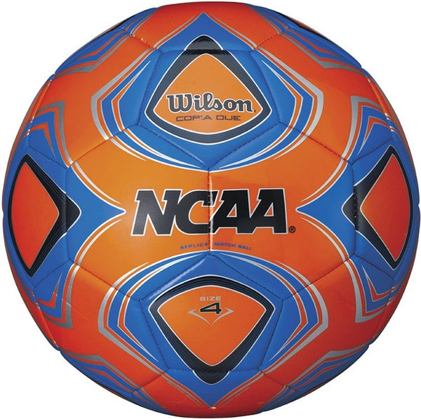 Wilson Cop'a Due Soccerball (Football)
