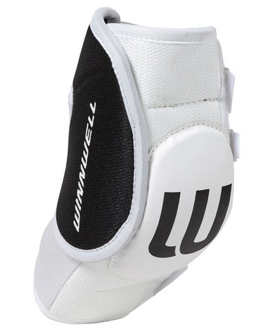 Winwell Classic Softcap Hockey Elbow Pads Sr.