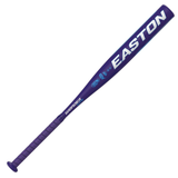 Easton Wonderlite (-13) Fastpitch Bat