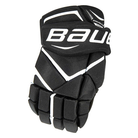 Bauer Vapor X:Select Hockey Glove Jr.