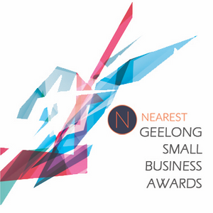 Geelong Small Business Awards 2018 - Australian Primary Hemp