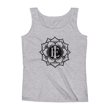 Team Euphoria Ink Ladies' Tank