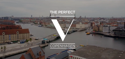 Copenhagen Launch Video