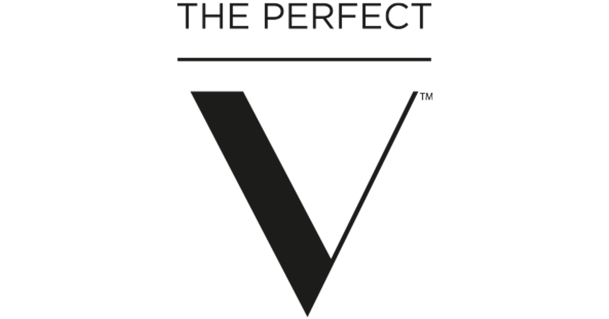 The Perfect V – ThePerfectV