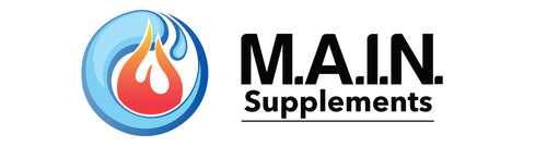 Main-Supplements