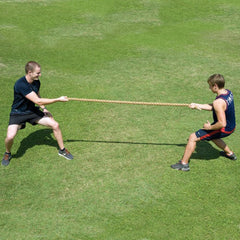 1-On-1 Tug of War Rope Game 2m Long