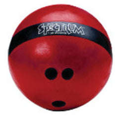 1.2kg Light Weight Ultra Bowling Ball - Kids Car Sales