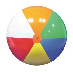 1.65m Giant Sized Inflatable Beach Ball