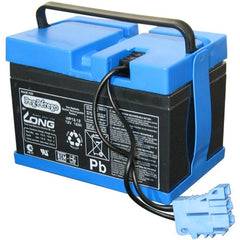 Image of Peg Perego 12v 12Ah Replacement Battery