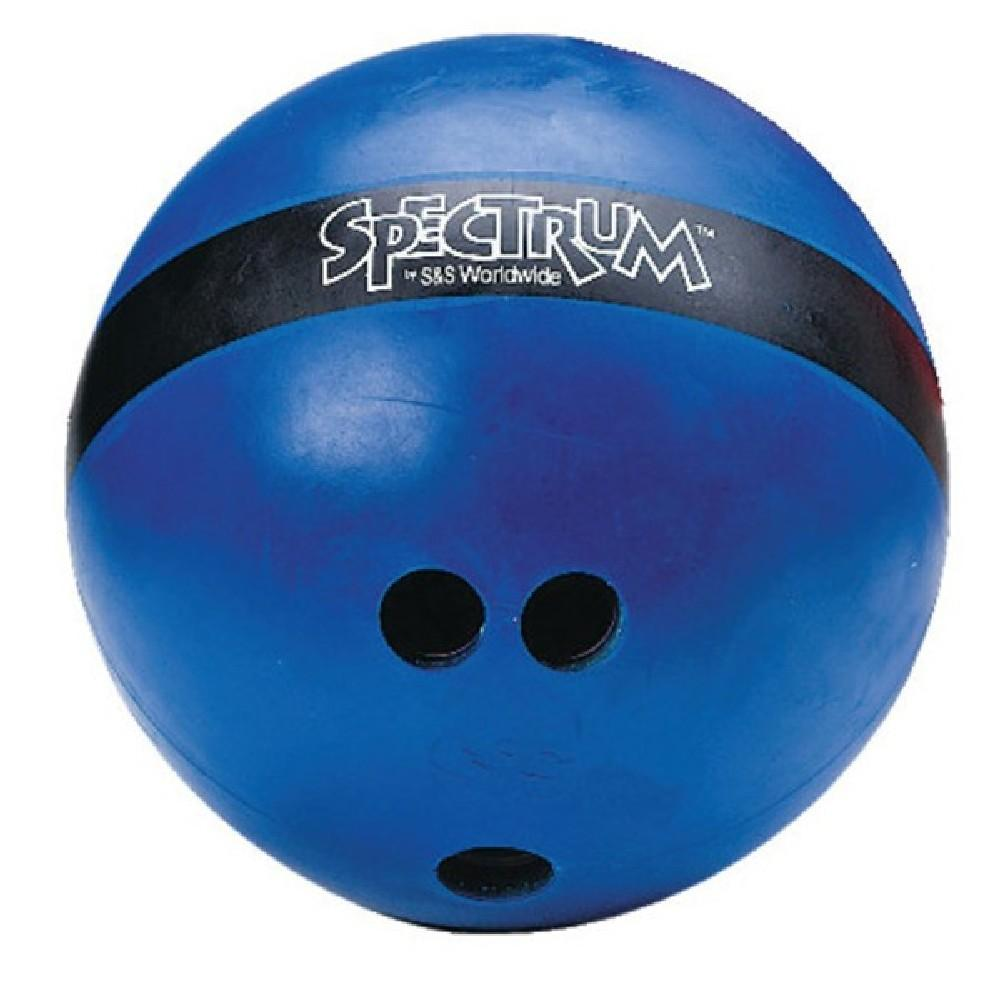 2.3kg Light Weight Ultra Bowling Ball - Kids Car Sales