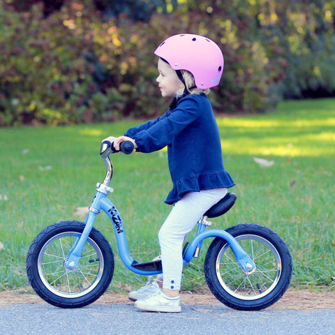 WeeRide Kazam KZ2 Balance Bike - Kids Car Sales