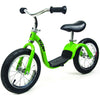 Image of WeeRide Kazam KZ2 Balance Bike Green