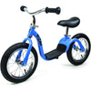 Image of WeeRide Kazam KZ2 Balance Bike Blue
