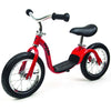 Image of WeeRide Kazam KZ2 Balance Bike Orange