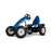 BERG BERG Extra Sport - Blue E-BFR Kids Ride On Pedal Kart 07.45.01.00