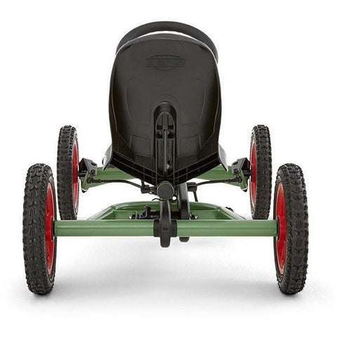 BERG Buddy Fendt Kids Ride On Pedal Kart - Kids Car Sales