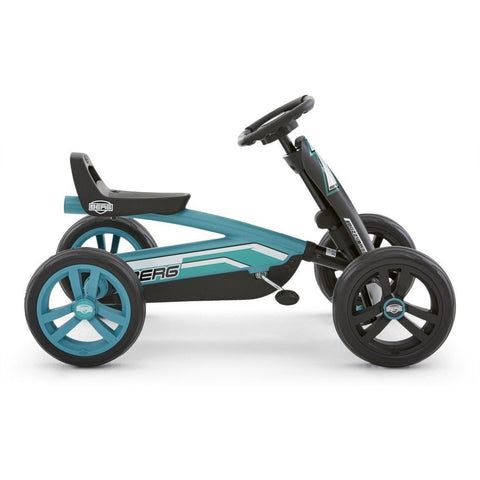 BERG-Buzzy-Racing-Kids-Pedal