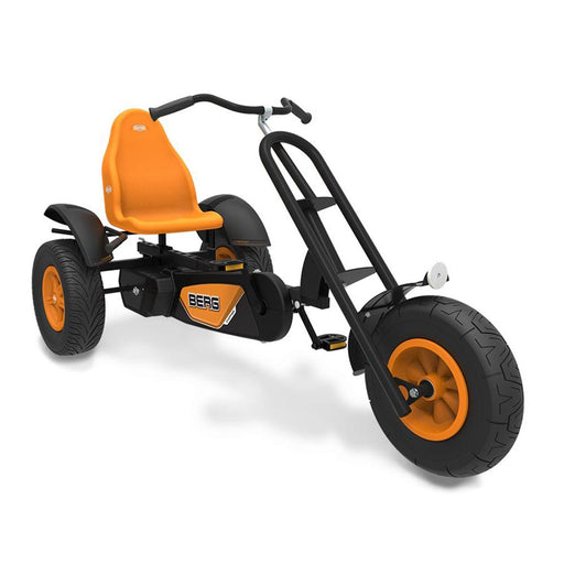 BERG Chopper BFR Kids Ride On Pedal Kart - Kids Car Sales