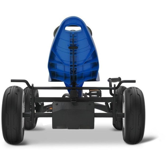 BERG Compact Sport BFR Kids Ride On Pedal Kart - Kids Car Sales