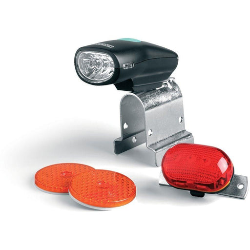 BERG Light Set (LED + Battery) - Kids Car Sales
