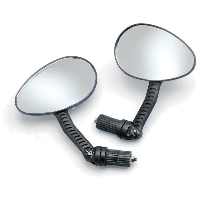 BERG Mirror Set - Kids Car Sales
