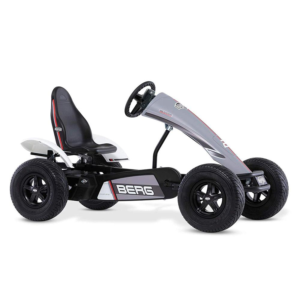 BERG BERG Race GTS BFR Kids Ride On Pedal Kart 07.10.14.00