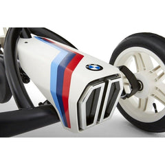 BERG BMW Street Racer Kids Ride-On Pedal Kart