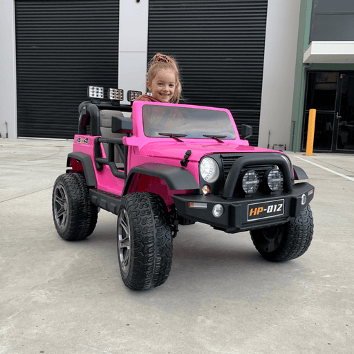 Kids Ride On Cars More Australia S 1 Range Kids Car Sales