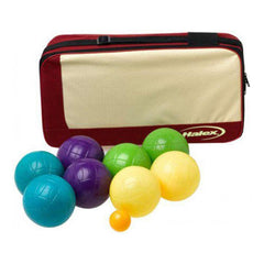 Classic 100mm Water Filled Bocce Set - Kids Car Sales