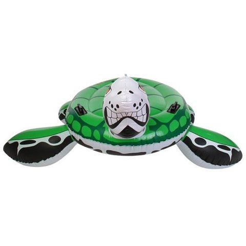 Dragon Turtle Pool Inflatable Float Toy - Kids Car Sales