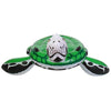 Image of Dragon Turtle Pool Inflatable Float Toy - Kids Car Sales