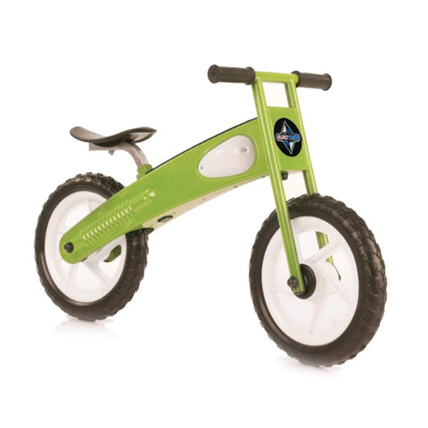 Eurotrike Glide Kids Balance Bike - Kids Car Sales
