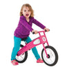 Image of Eurotrike Glide Kids Balance Bike - Kids Car Sales
