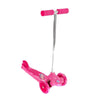 Image of Eurotrike Twist & Roll Kids Tri-Scooter - Kids Car Sales