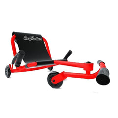 EzyRoller Classic Billy Cart (Ages 4 to 14+)