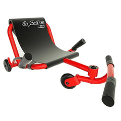 EzyRoller Classic Mini Billy Cart (Ages 2 to 5)