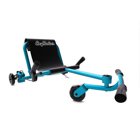 EzyRoller Drifter Billy Cart (Ages 4 to 14+) - Kids Car Sales