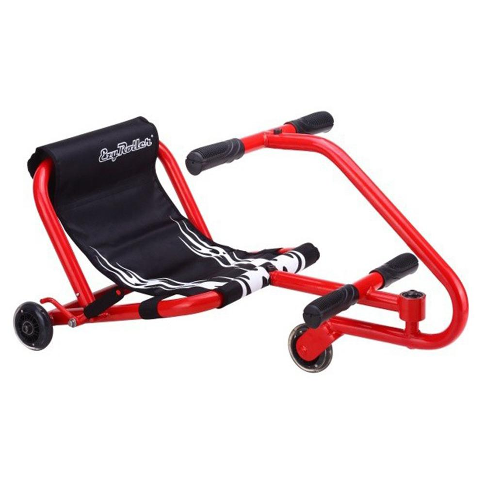 EzyRoller Junior Billy Cart (Ages 2 to 4) - Kids Car Sales