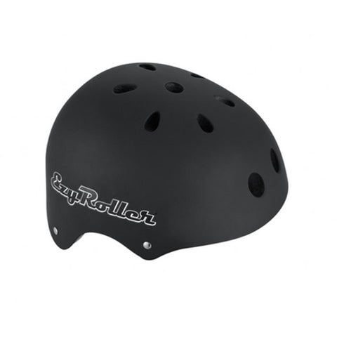 EzyRoller Kids Adjustable Helmet - Kids Car Sales