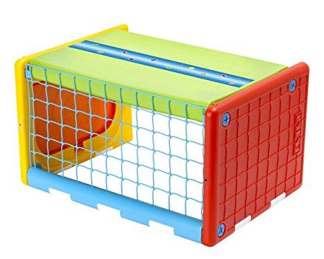 Feber 4 in 1 Kids Sports and Activity Cube - Kids Car Sales