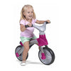 Image of Feber Pink Easy Evolution Baby 3-in-1 Pusher, Trike & Balance Bike - Kids Car Sales