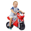 Image of Feber Red MotoFeber 2 Racing Kids Balance Bike - Kids Car Sales