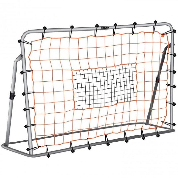 Franklin 1.8m x 1.3m Rebounder Sports Training Net - Kids Car Sales
