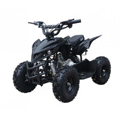 GMX Chaser 60cc Petrol-Powered 4-Stroke Kids Quad Bike