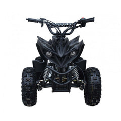 GMX Chaser 60cc Petrol-Powered 4-Stroke Kids Quad Bike - Kids Car Sales