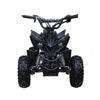 Image of GMX Chaser 60cc Petrol-Powered 4-Stroke Kids Quad Bike - Kids Car Sales