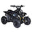 GMX GMX Ripper 110cc Petrol-Powered 4-Stroke Kids Sports Quad Bike  - CGN GE-YB110-CGN