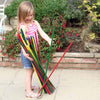 Image of Giant Pick Up Sticks Game for Kids