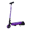 Image of Go Skitz 0.8 Electric 12v Kids Scooter - Various Colours - Kids Car Sales