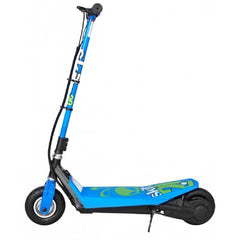 Go Skitz 2.0 Electric 24v Kids Scooter